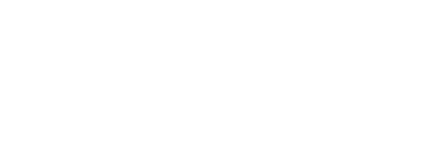 The European Graduate School
