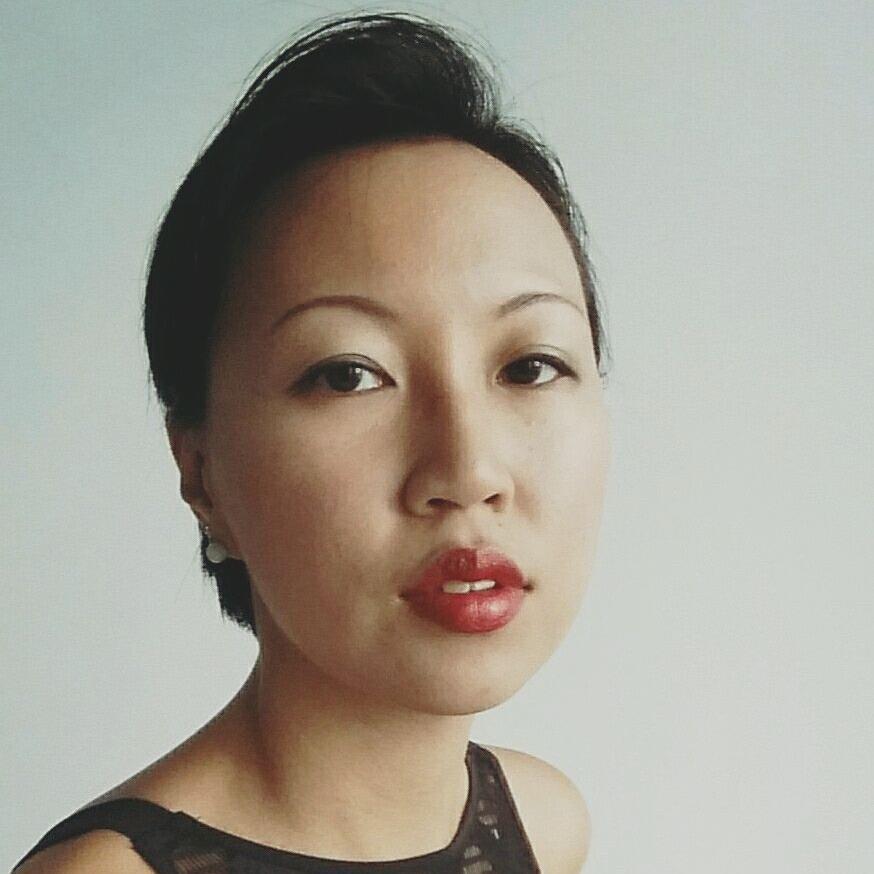 Yanyun Chen