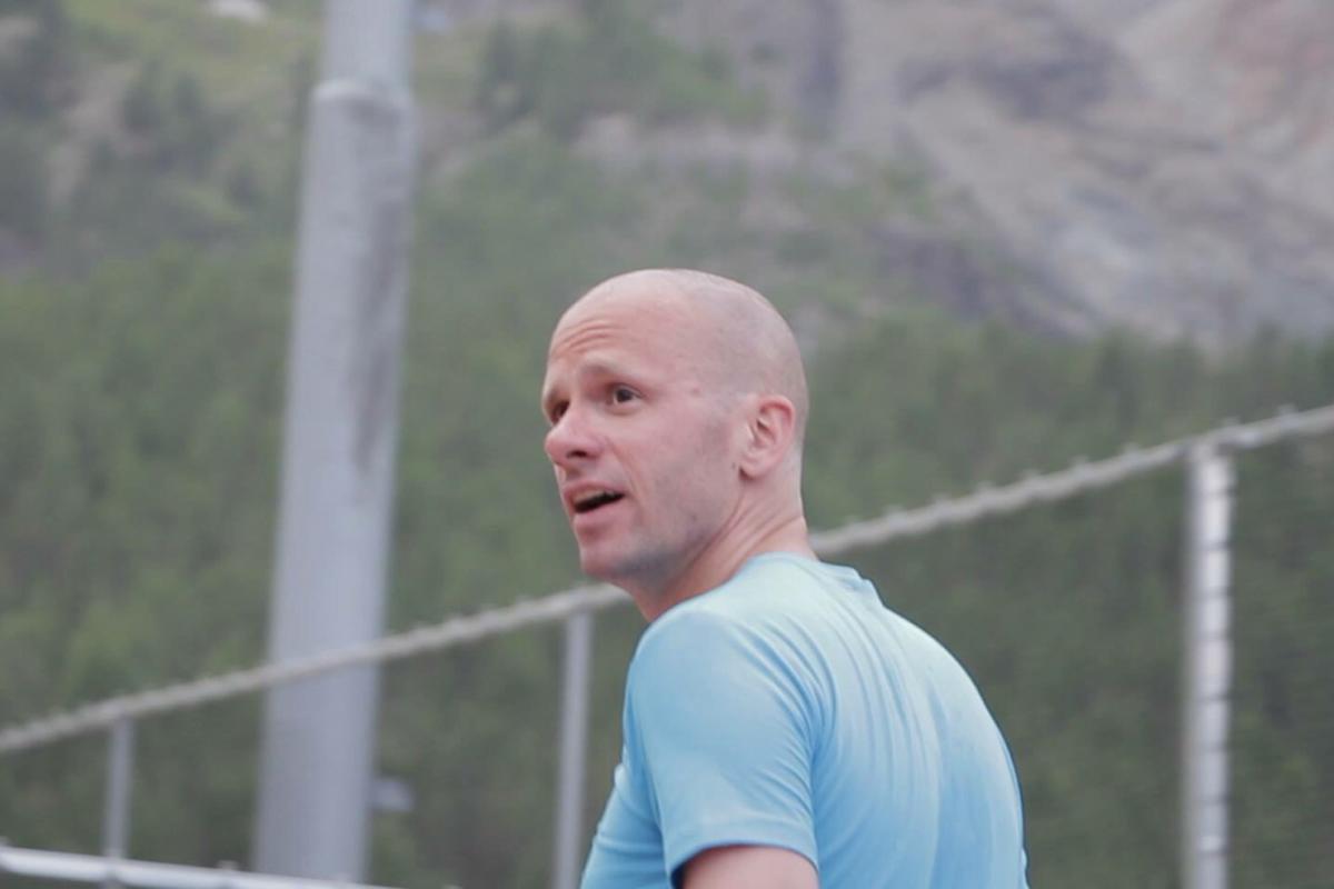 Nemanja Mitrović*