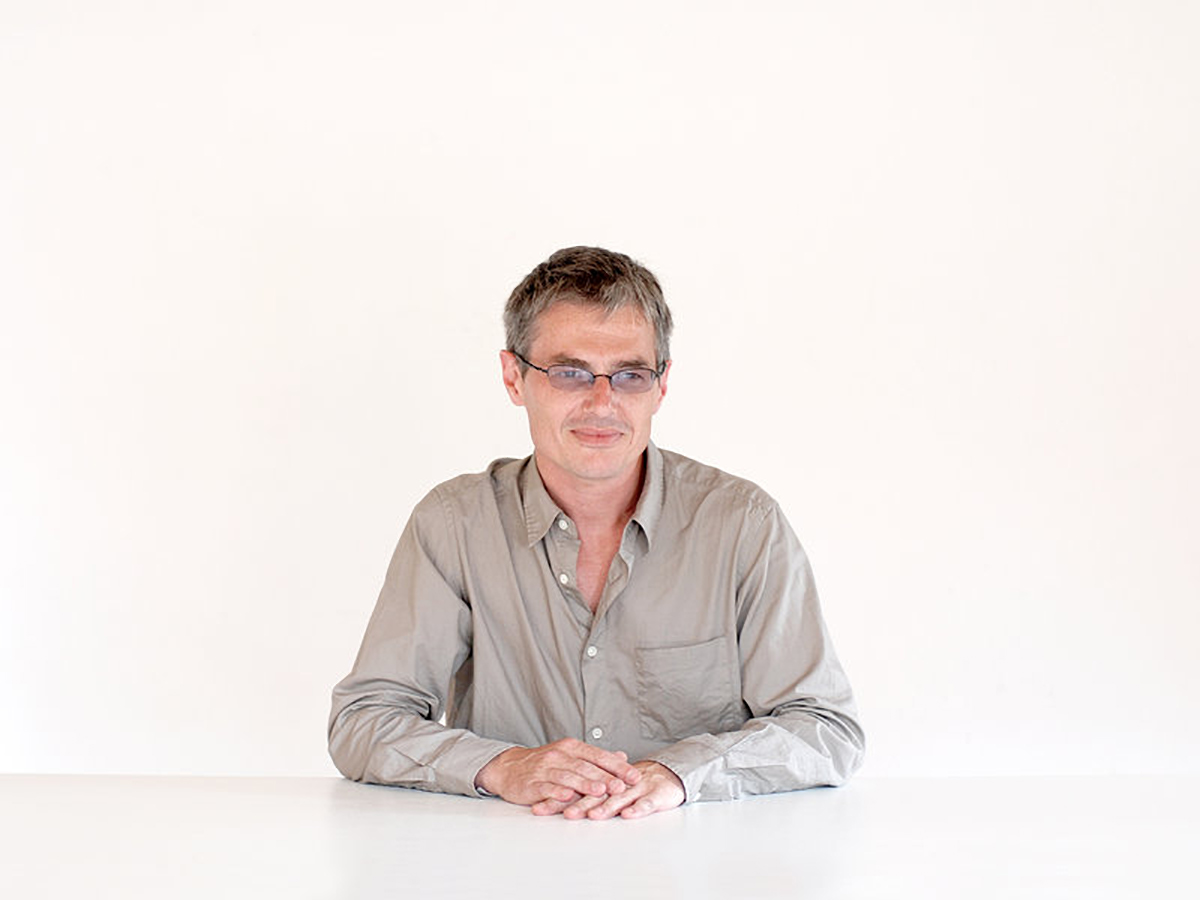 Pierre Alféri