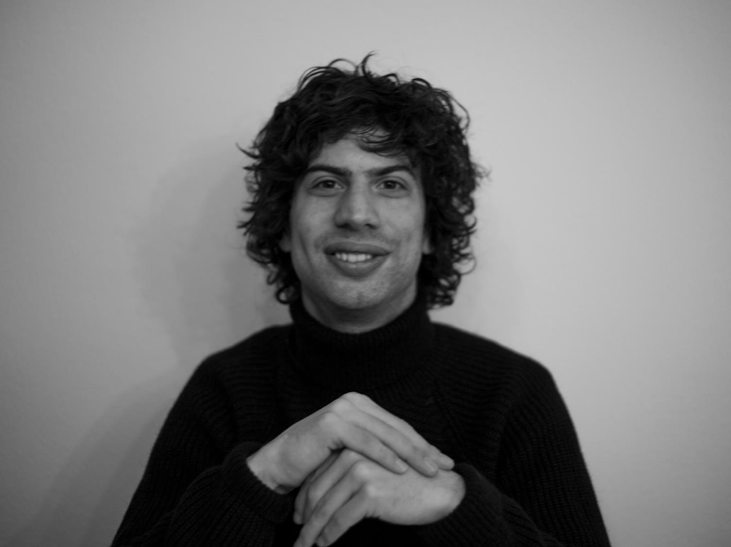 Stefano Masserini